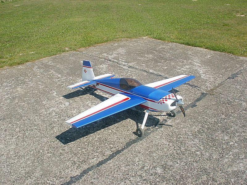 flugzeuge14