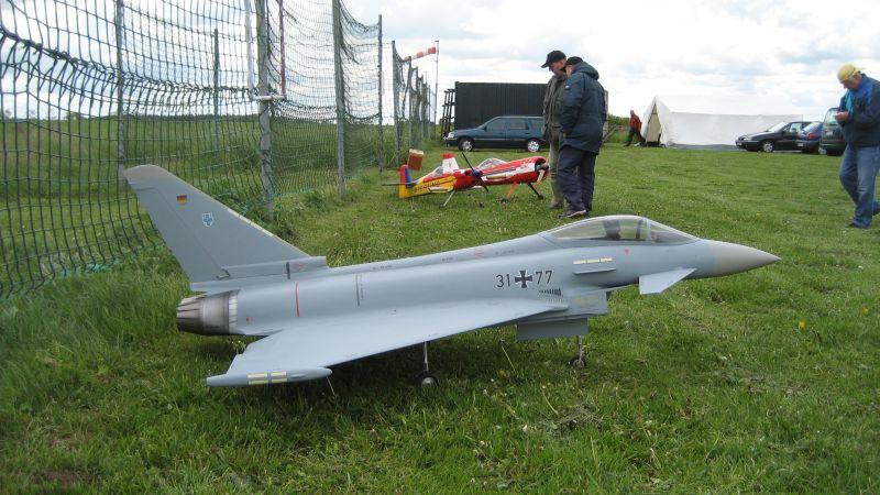 flugzeuge24