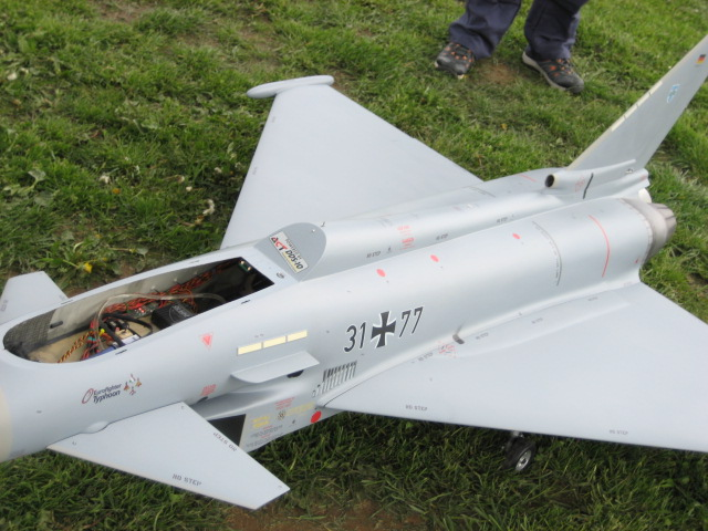 flugzeuge31