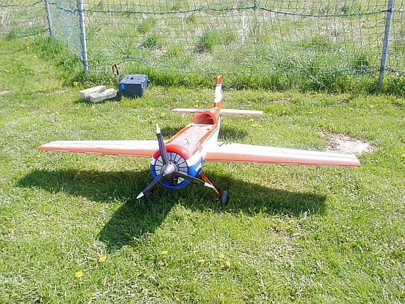 flugzeuge33