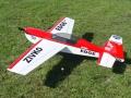 flugzeuge2