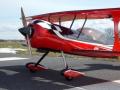flugzeuge42
