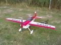 flugzeuge5