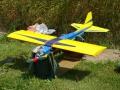 flugzeuge6