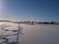 winterfliegen_12-2014_01