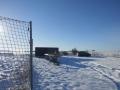 winterfliegen_12-2014_05