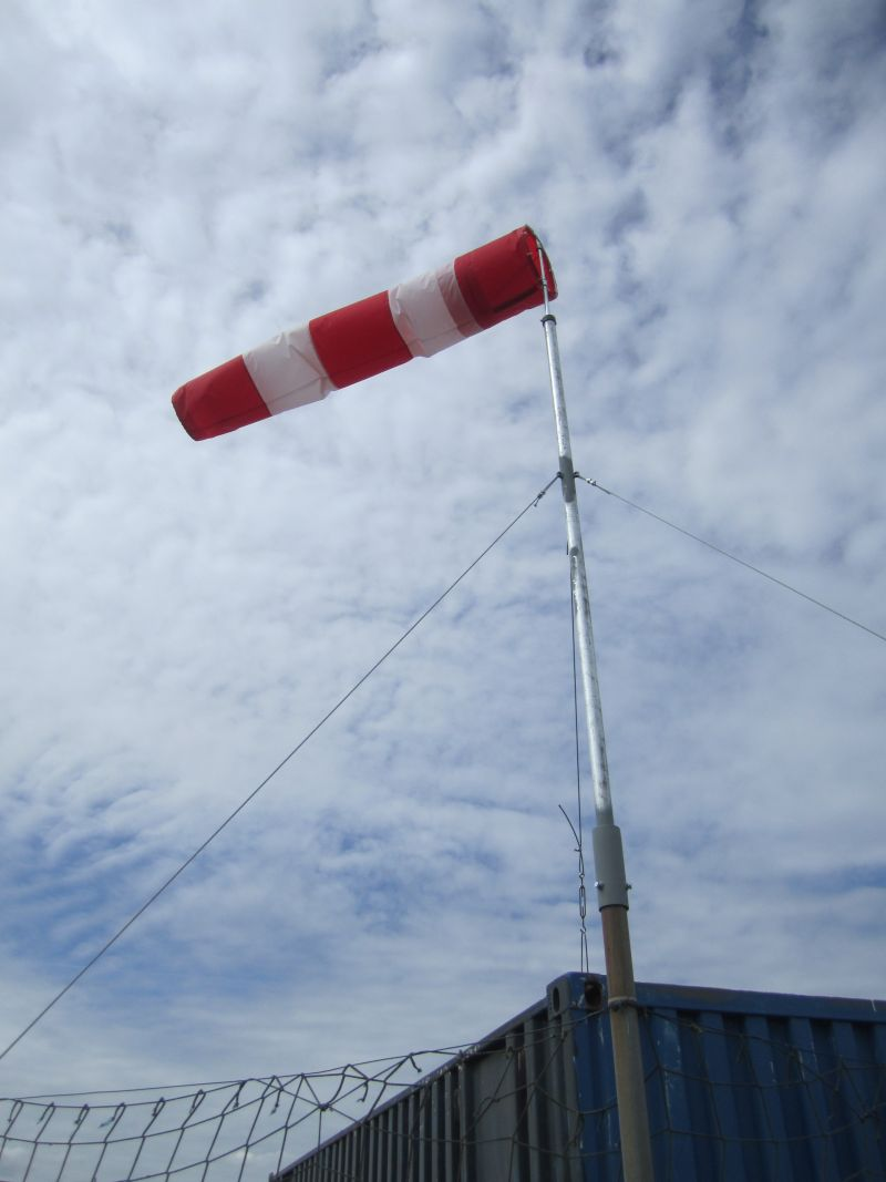 flugplatz21